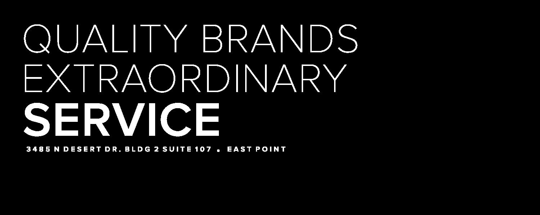 Brand15 copy (1).png