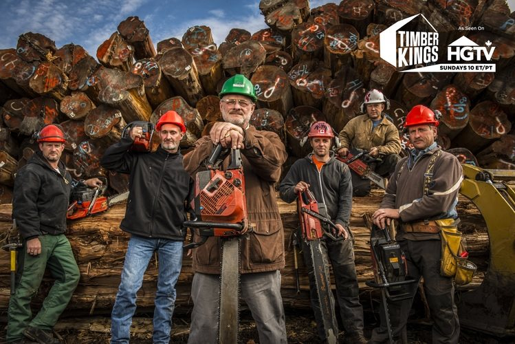 timber-kings-plh-guys.jpg