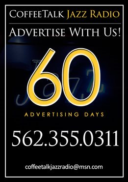 Advertising_60A.jpg