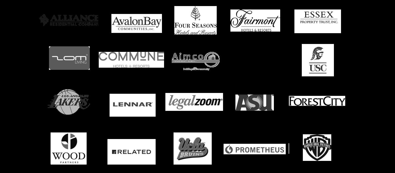 afp-brands-home1.png
