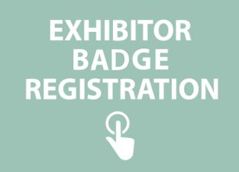 Ex.-Badge-Registration-Button.png