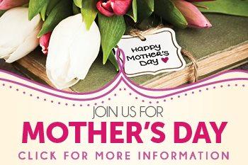 6070SRC_CORP_Mothers2015_WebMod_MoProClick_vF.jpg