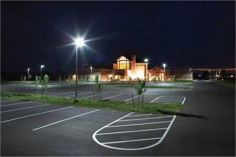energy efficient lighting.jpg