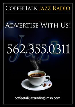 Advertsing Banner HOME Page.jpg