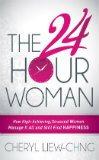 24 hour woman.jpg