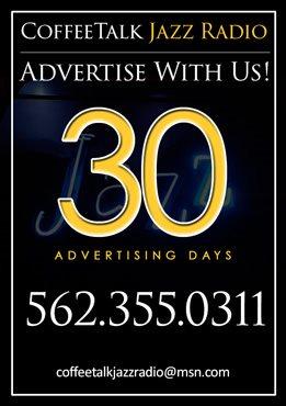 Advertising_30A.jpg