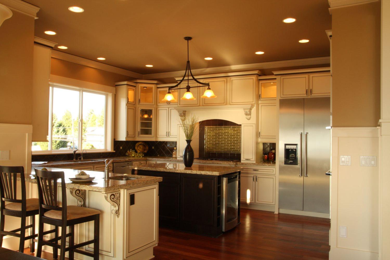 Kitchen6-large.jpg