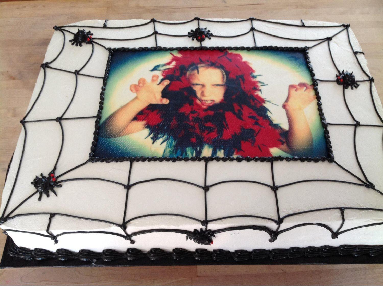 Birthday Cakes By Let Em Eat Cake Let Em Eat Cake
