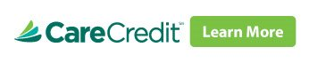 CareCredit_Button_LearnMore_v2.jpg