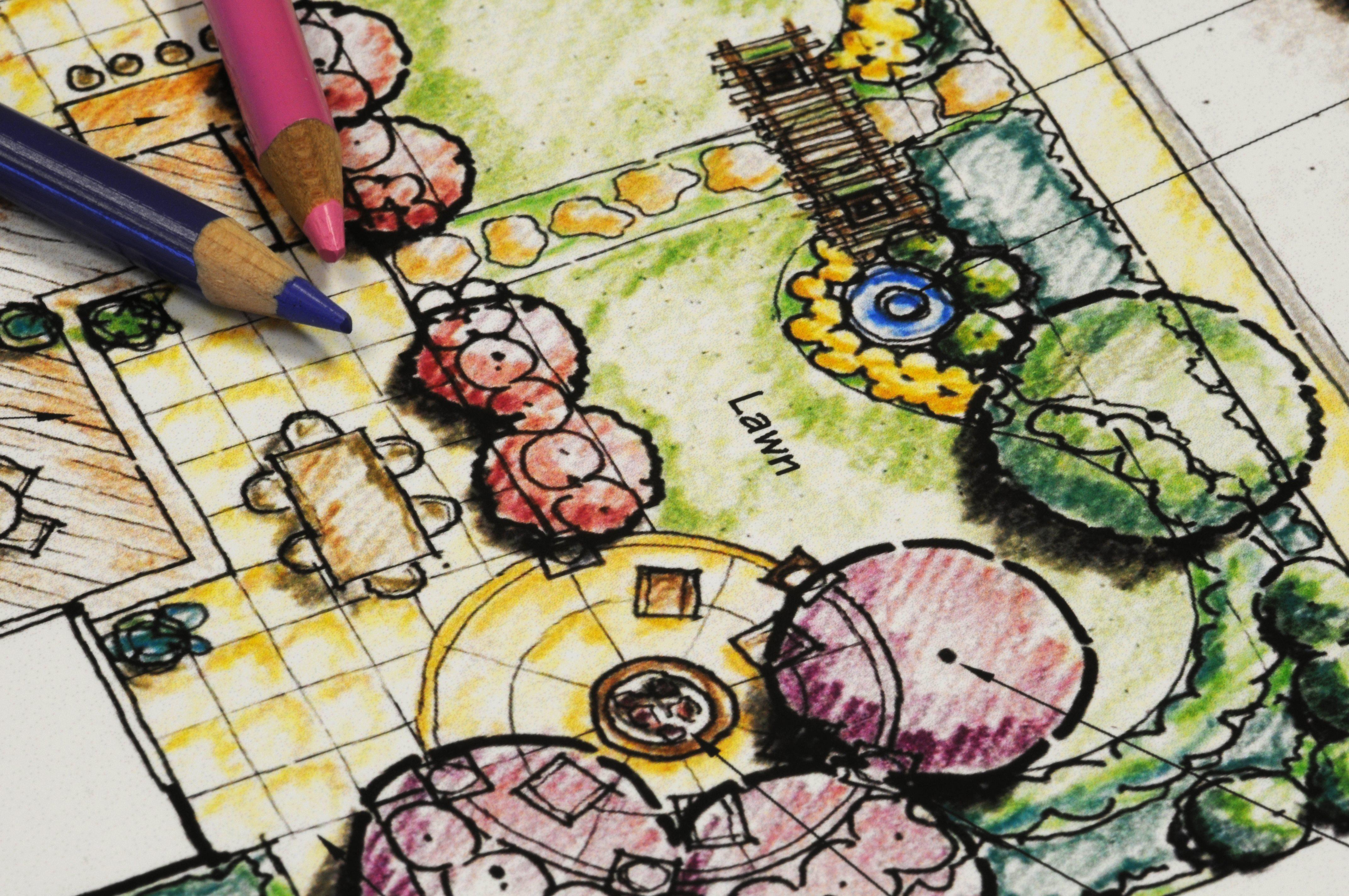 Garden Design consults.jpg