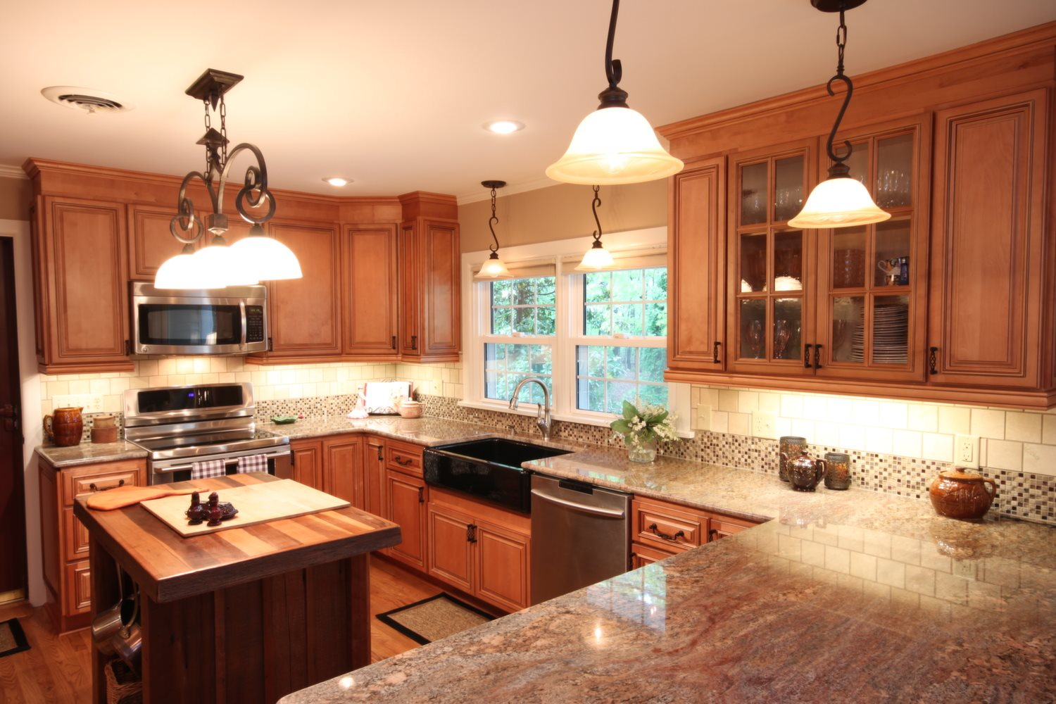 cooke_kitchen_2.jpg