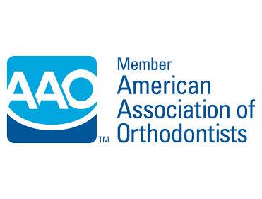 AAO Logo.png
