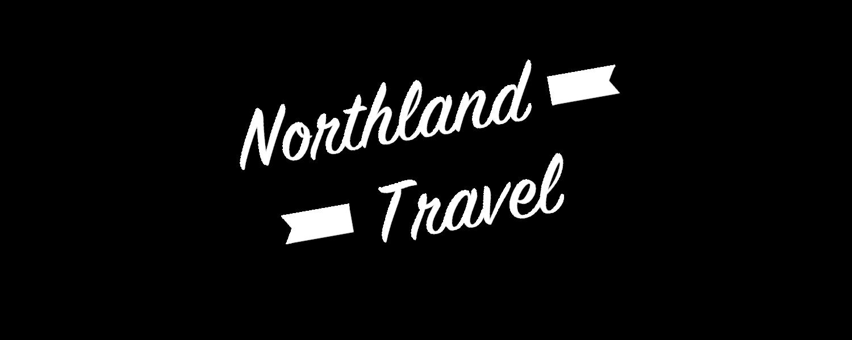 logo (73).png