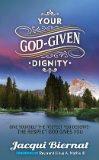 God Given Dig.jpg