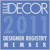 Designer Registry Member
