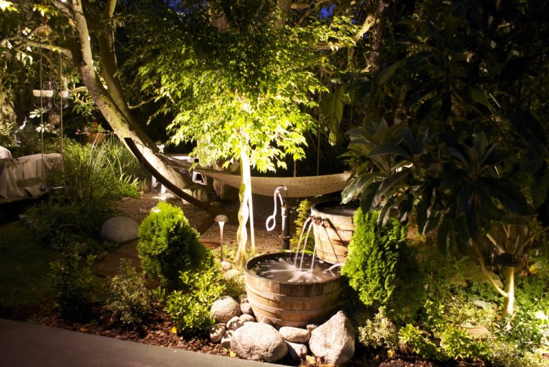 ARCHITECTURAL AND LANDSCAPE LIGHTING.jpg