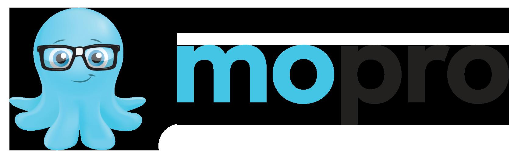 temp-post-image
