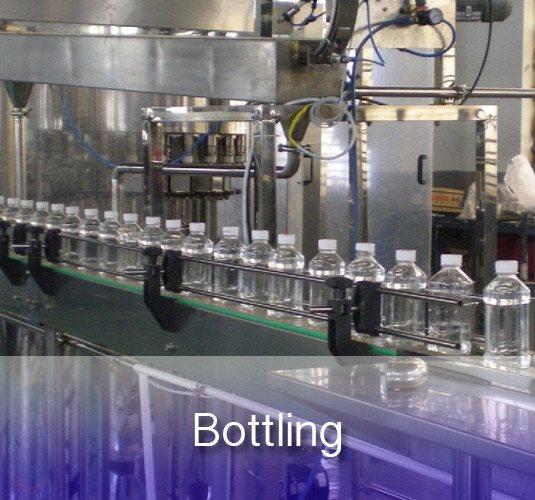 bottling-home-3.jpg