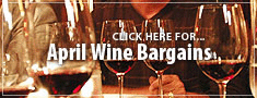 ad_wineBargains_0407.png