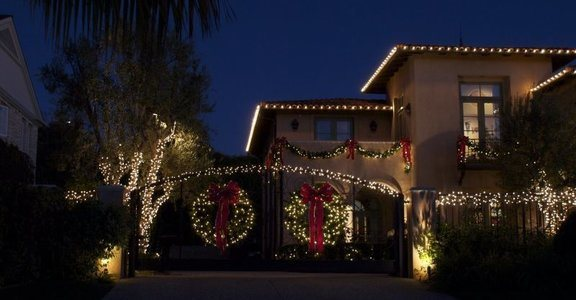 holiday lighting 2.0.jpg
