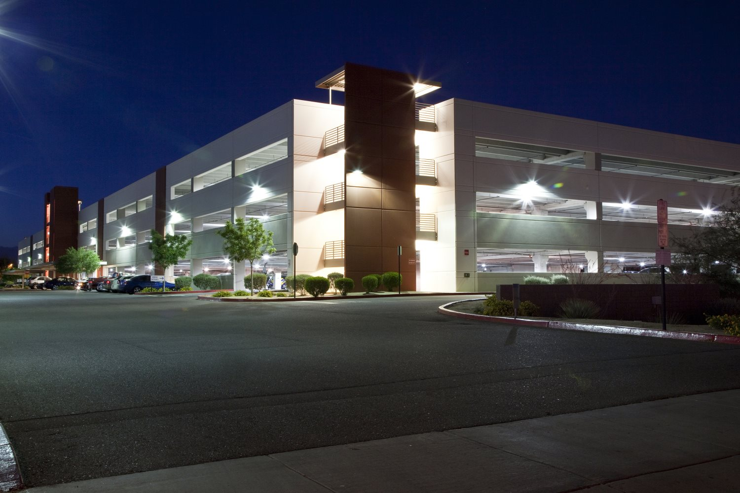 bigstock-Parking-Garage-At-Night-29526944.jpg