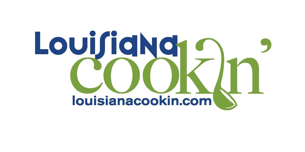 LA Cookin logo-page-001.jpg