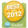 Dupuis Design Kudzu