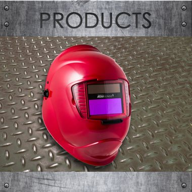 PRODUCTS_2.jpg