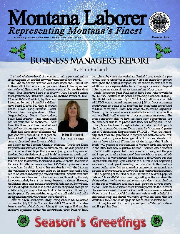 Montana_Laborers_December_2014_Newsletter_SCR (2)_Page_1.jpg