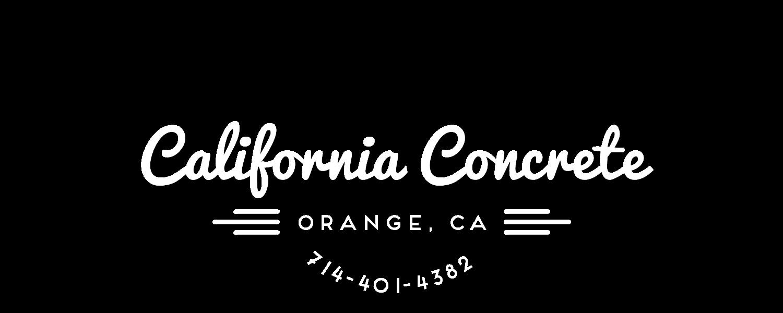 logo (28).png