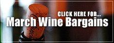 ad_wineBargains_0308.jpg