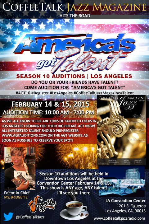 Flyer_AmericasGotTalent2.jpg