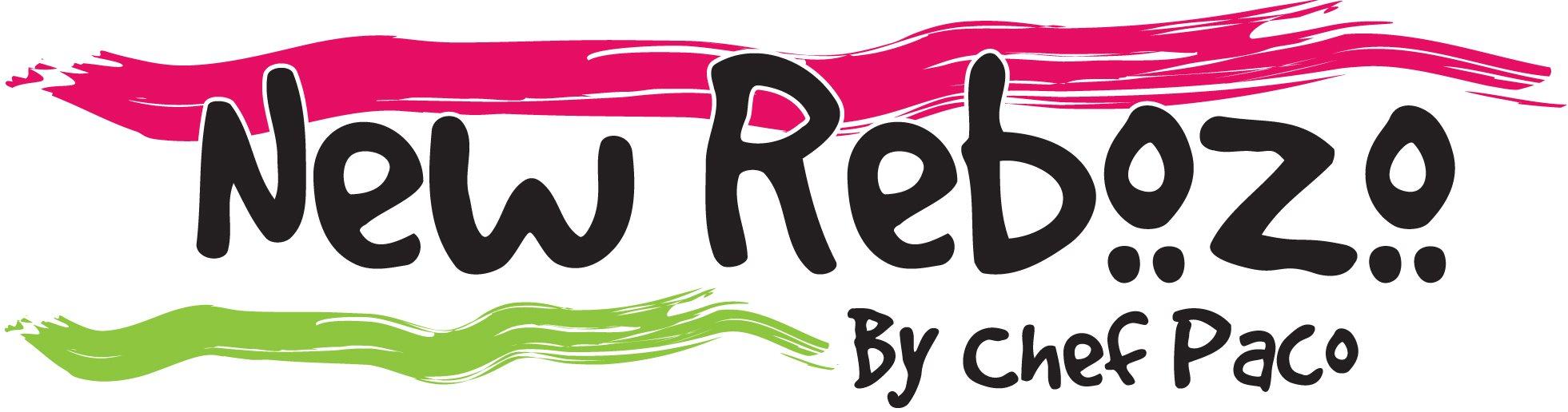 Logo New Rebozo.jpg