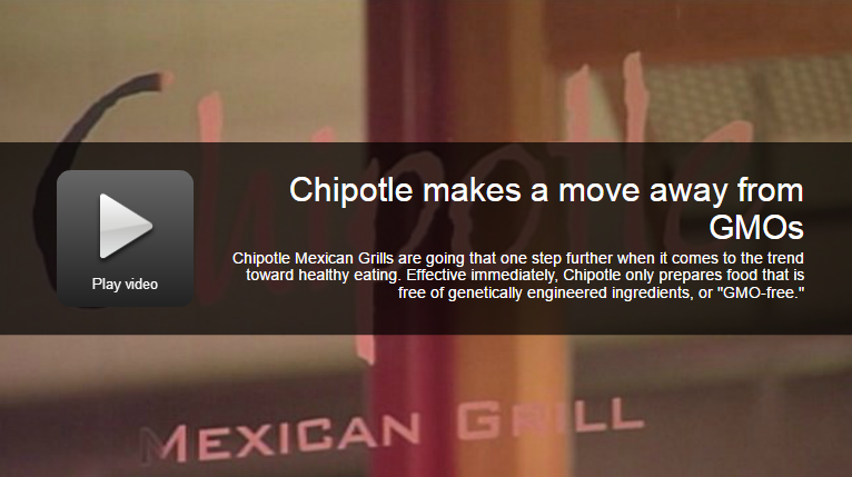 Chipotle No GMO video.png