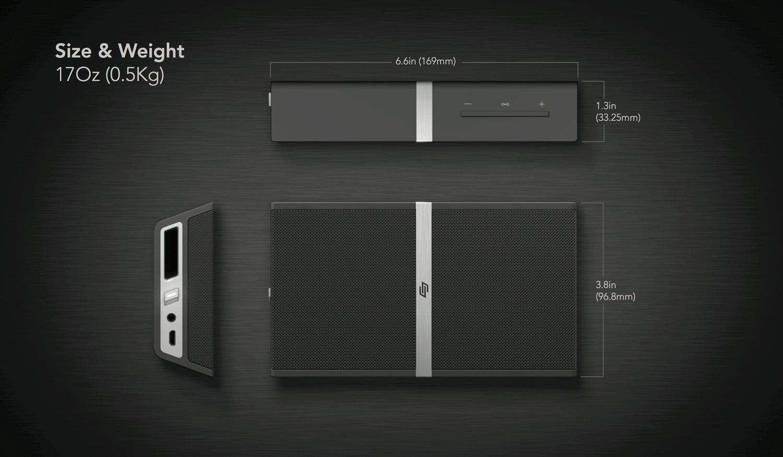 TRANSIT-Size-&-WeightA.jpg