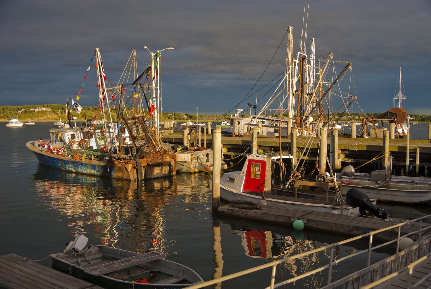 Our Story At Kyler 39 S Catch Kyler 39 S Catch Seafood Market