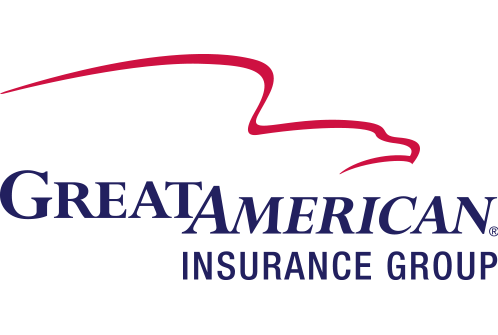 Great-American-Insurance-Group.png