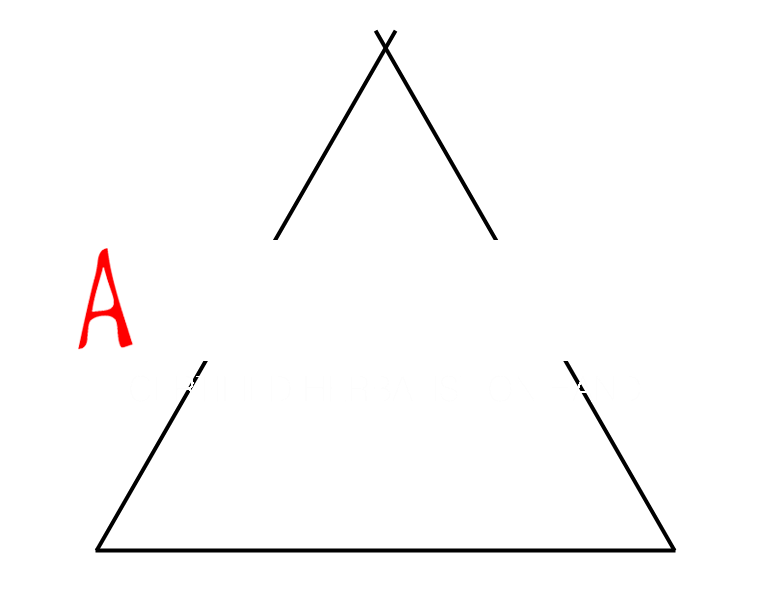alternate.png