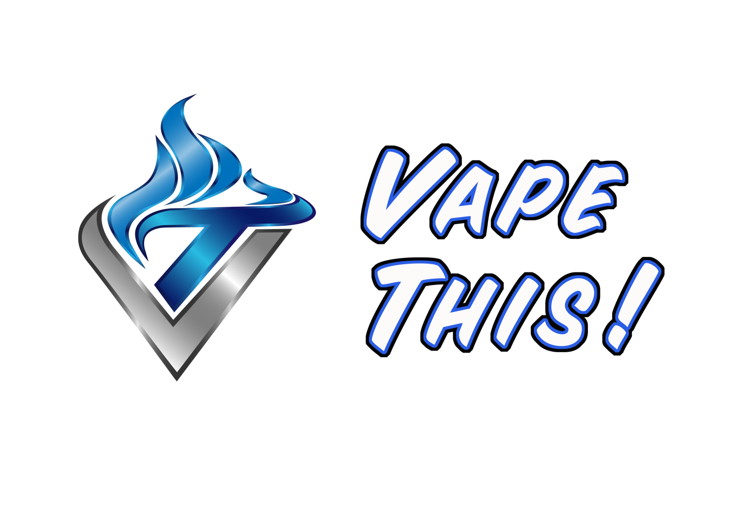 Logo and Vape This.png