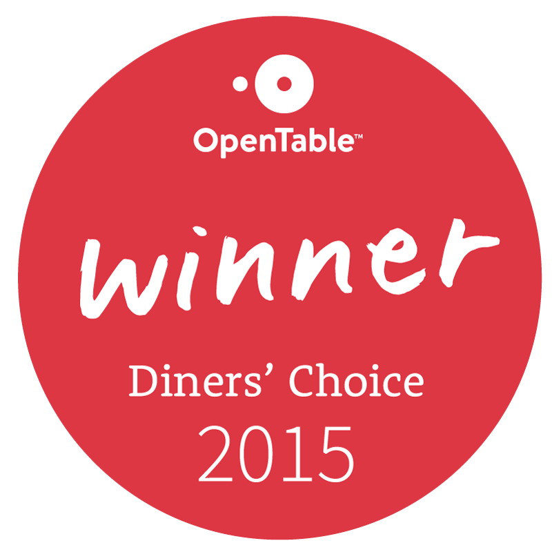 OPEN TABLE 2015 decal.png