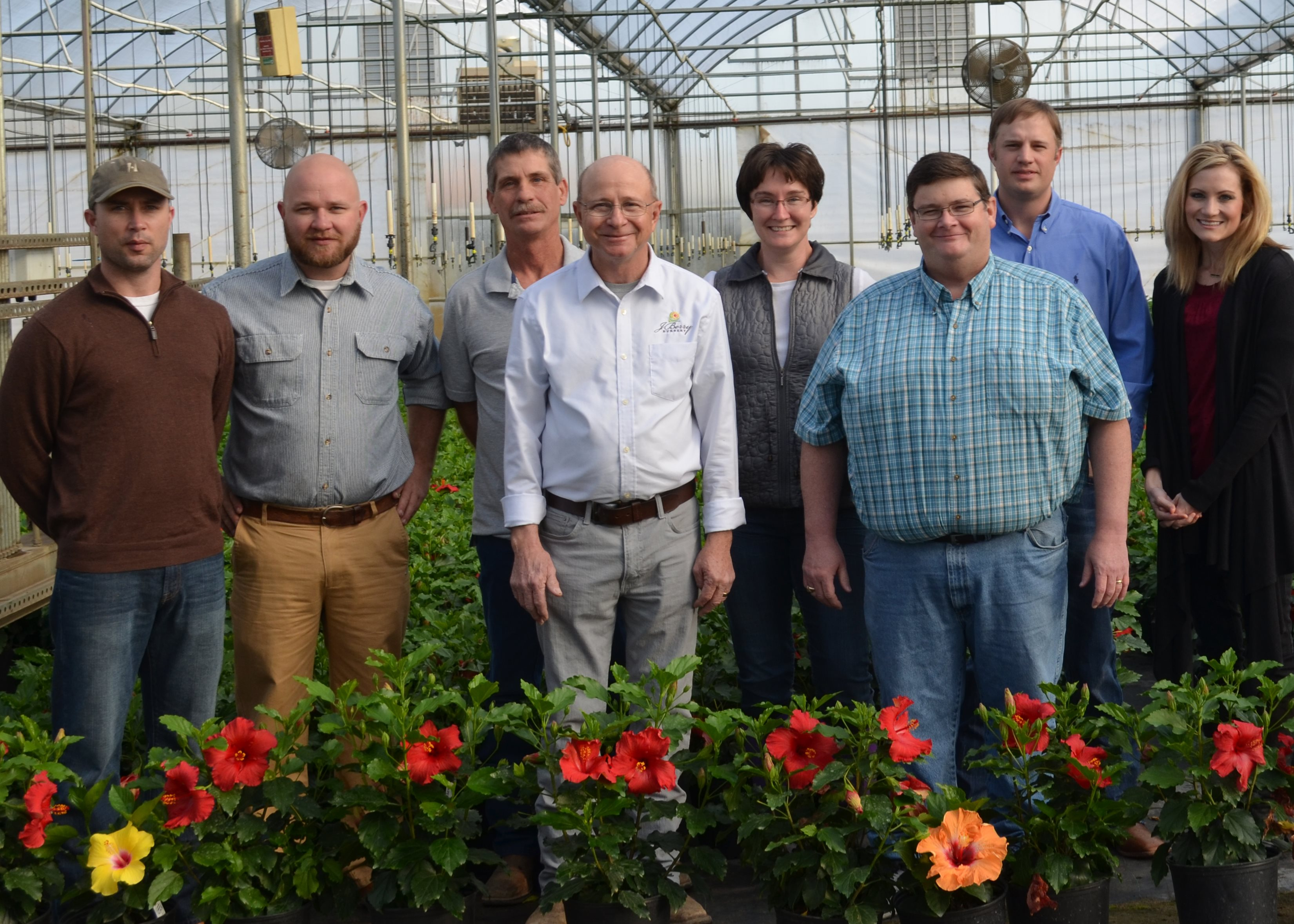 J. Berry Nursery Team Picture.jpg