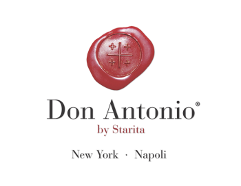 don antonio pizzeria new york