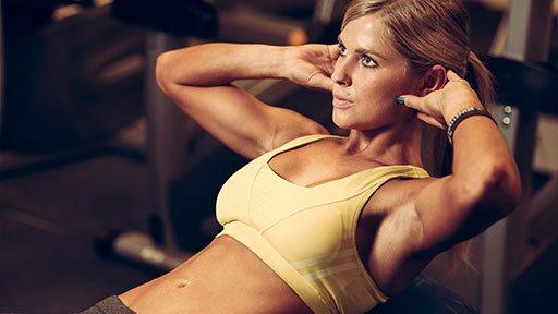 Fitness Update.jpg