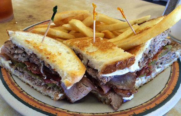 sandwich-crop.jpg