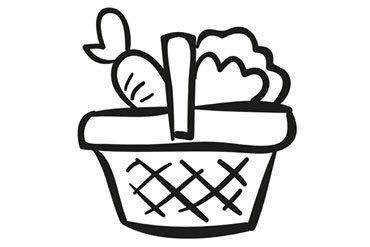 Basket-Resize.jpg