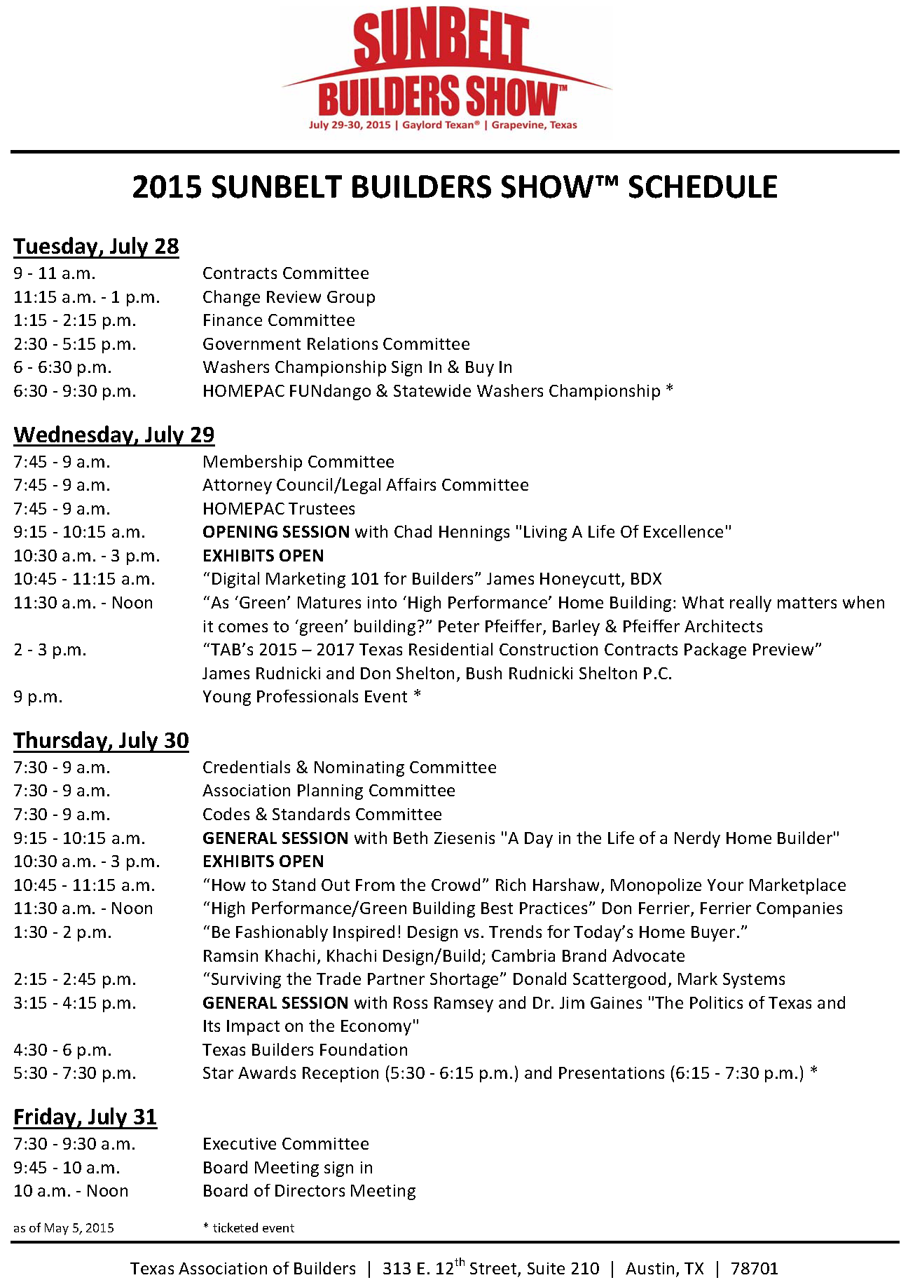 Sunbelt Builders Show Schedule_A_2015.png