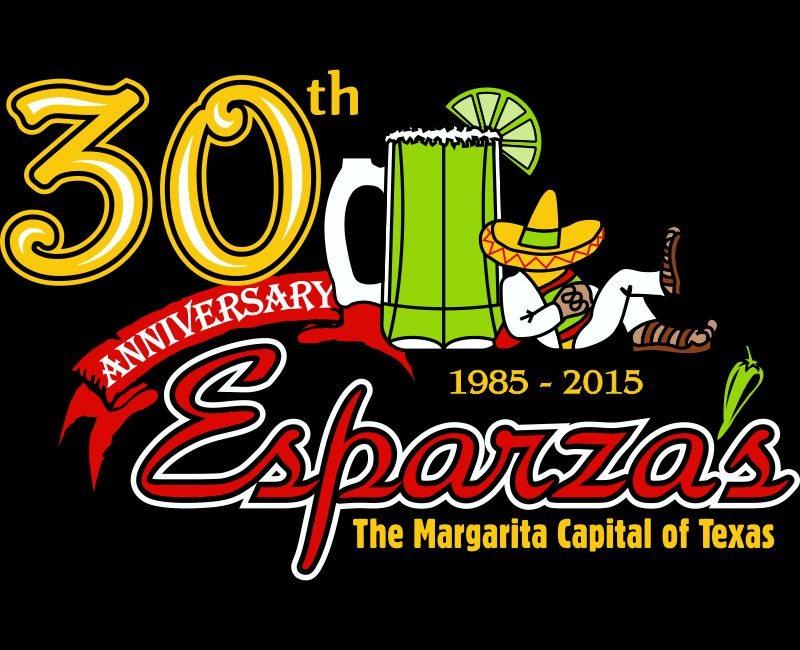 Esparzas 30th LOGO 008 for FB.jpg