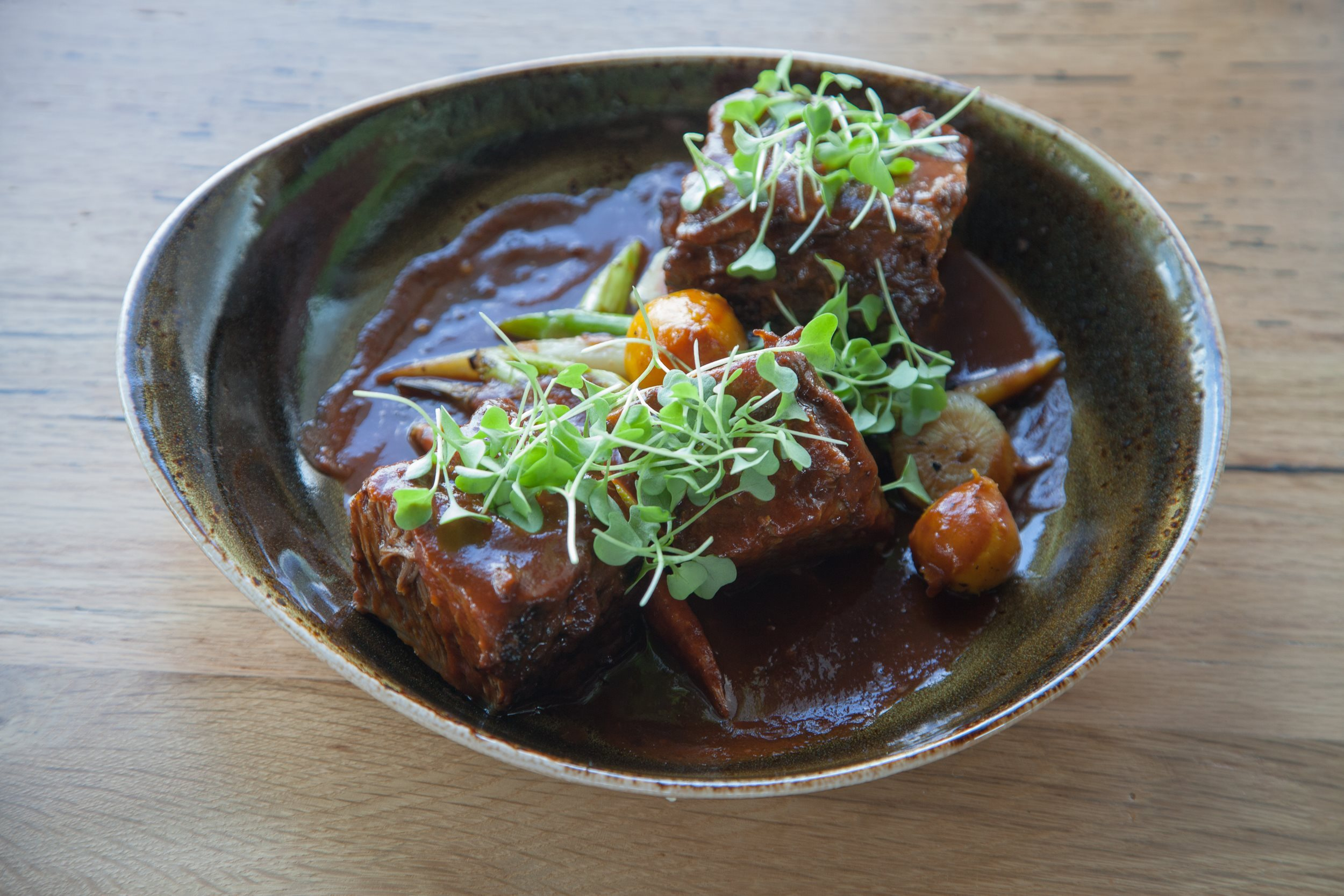 HomePage-BoxPhotos-ShortRibs.jpg