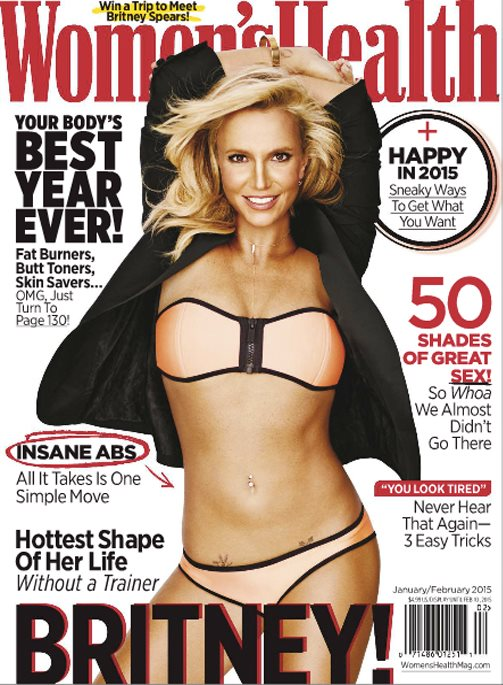 WomensHealthBela15cover.jpg
