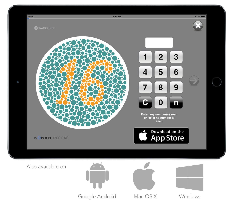 ColorDx_iPad_all_os.1.jpg